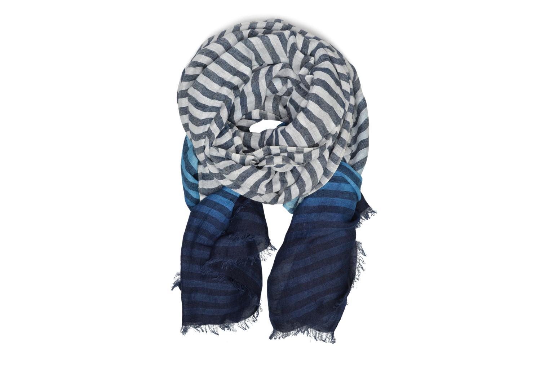 Divers Sonia Rykiel Etole Ombree - Rayures Bleu vue détail/paire