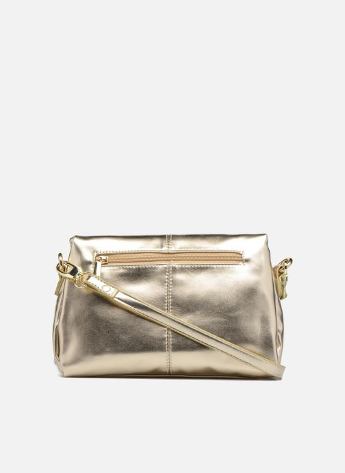 Butin Mellow 294638 gold Yellow Handtaschen bronze YqZ5Pnq