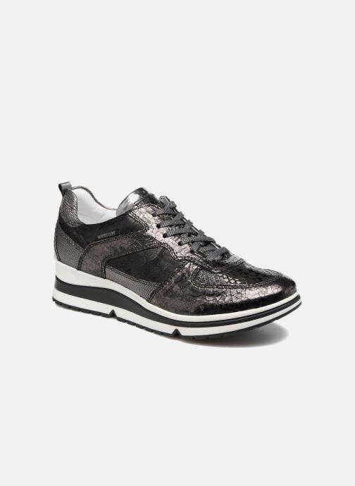 Mephisto Vicky Vicky Vicky (Marronee) - scarpe da ginnastica chez | Raccomandazione popolare  f4225b