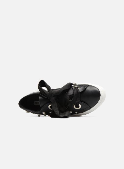 Bronx Byardenx (Nero) (Nero) (Nero) - scarpe da ginnastica chez | Vendendo Bene In Tutto Il Mondo  894d3d