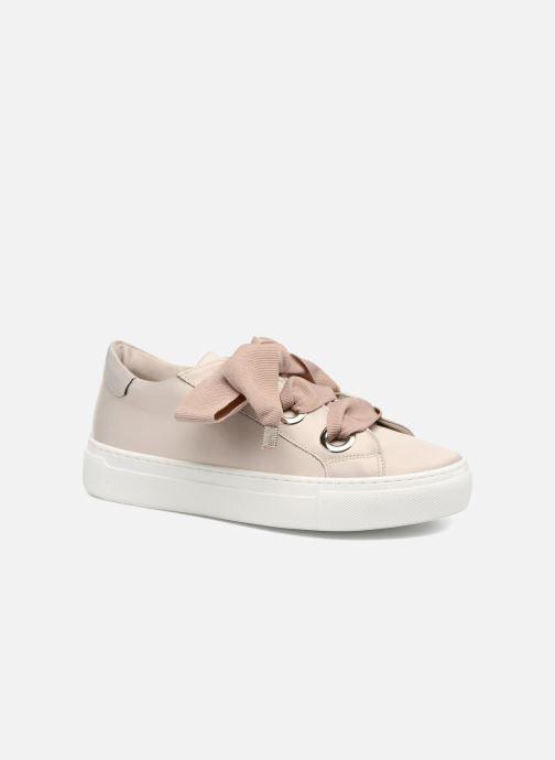 Sneakers Bronx Byardenx Beige vedi dettaglio/paio