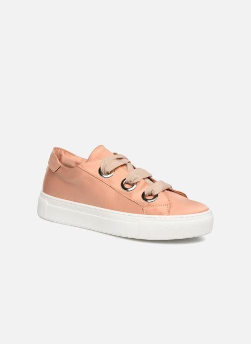 Sneaker Damen Byardenx