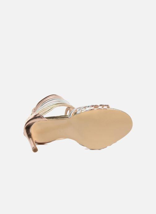 Blink Bdalanisl (Gold bronze) - Sandalen bei Más Más Más cómodo ea2272
