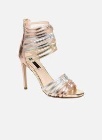 Sandales et nu-pieds Femme Bdalanisl