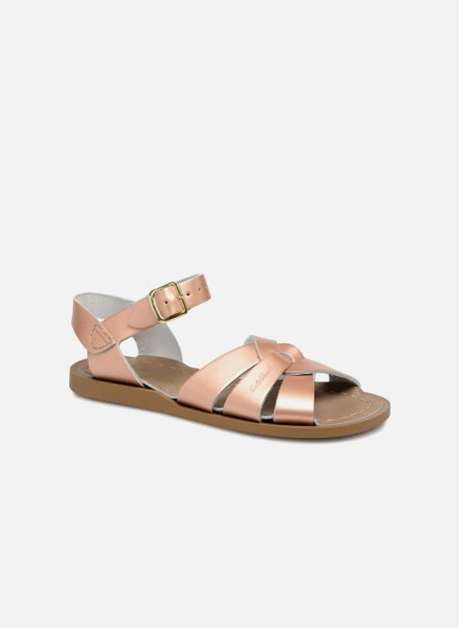 Sandales et nu-pieds Enfant Salt-Water Original