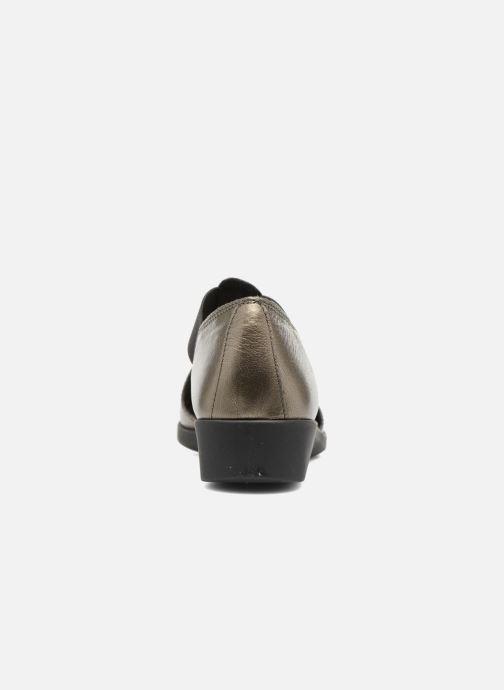 Aerosoles 4Give 4Give 4Give (silber) - Sandalen bei Más cómodo d980e3