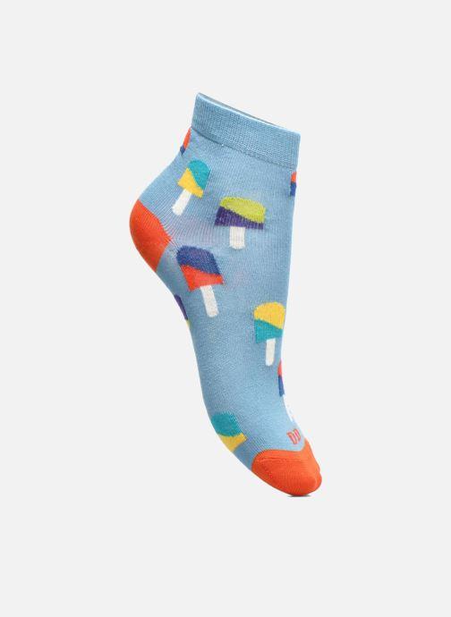 Chaussettes Socquettes Glace