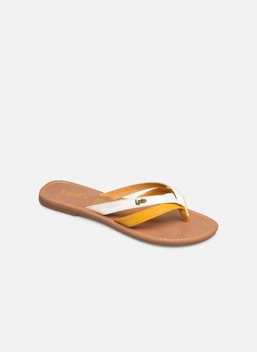 Slippers Dames KALINDA