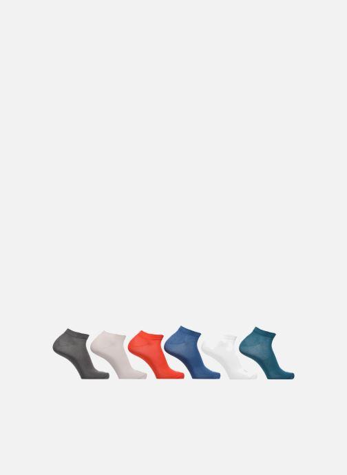 Socken & Strumpfhosen adidas performance PER NO-SH T 6PP mehrfarbig detaillierte ansicht/modell