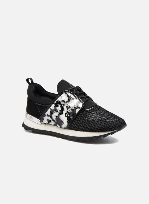 Sneaker Sixty Seven Well 78790 schwarz detaillierte ansicht/modell