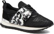 Trainers Women Well 78790
