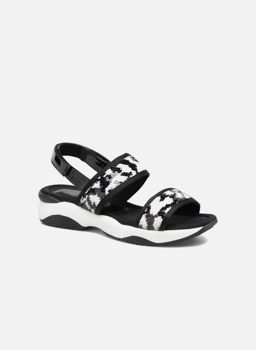Sandales et nu-pieds Femme Ahis 78785