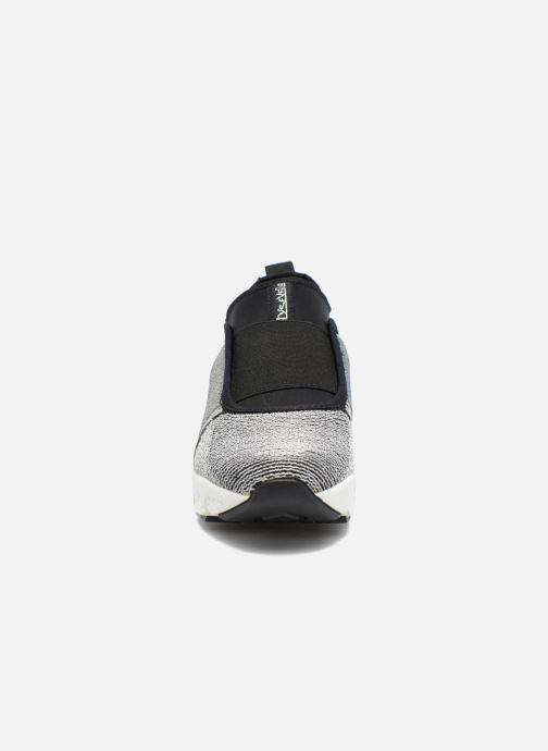 Sneaker Sixty Seven Voilure 78798 mehrfarbig schuhe getragen