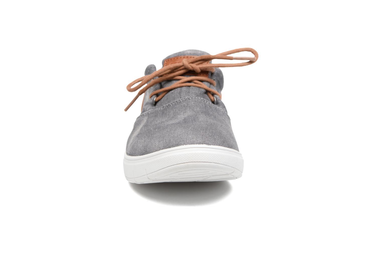 Sneakers MTNG Bambu 84553 Grijs model