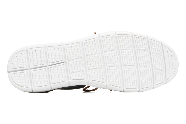 Sneakers MTNG Bambu 84553 Grijs boven