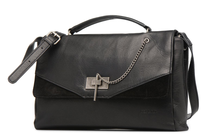 Handtassen Nat & Nin Saona Zwart model