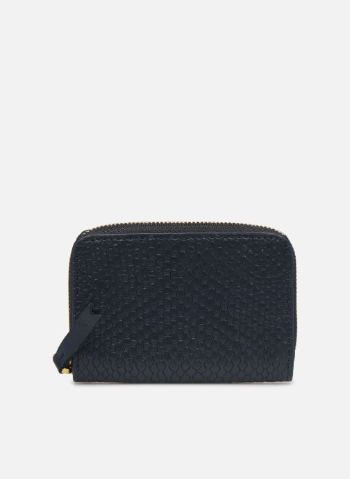 Wallets & cases Nat & Nin Pia Blue front view