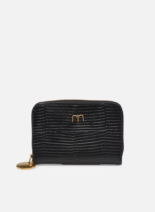 Portemonnaies & Clutches Taschen Pia