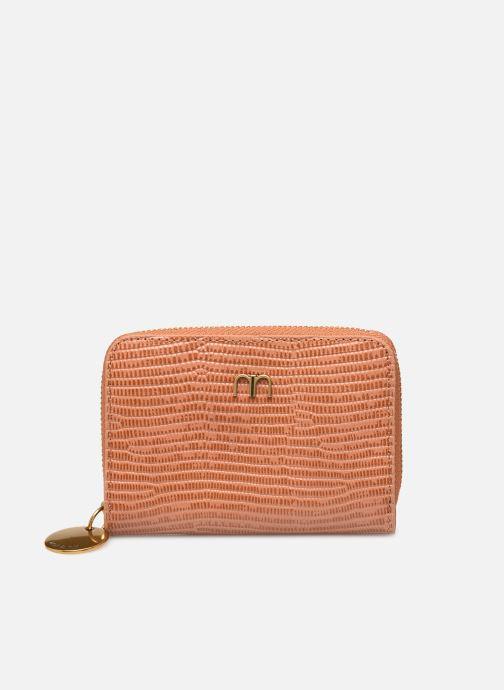 Portemonnaies & Clutches Nat & Nin Pia braun detaillierte ansicht/modell