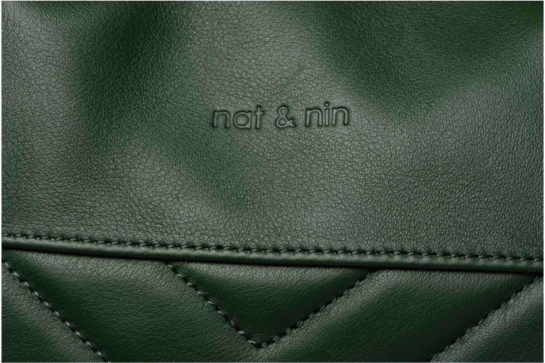 Cactus Panama Nat Nat amp; amp; Nin Nin wz7XYvC