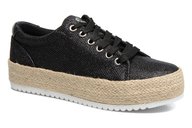 Sneakers MTNG Evan 69223 Nero vedi dettaglio/paio