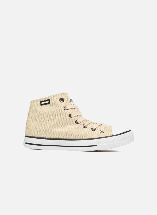 MTNG Emi 13992 (Goud en brons) - Sneakers  Goud en brons (Mesh Satin Oro) - schoenen online kopen