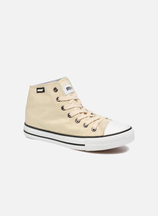 Sneakers MTNG Emi 13992 Oro e bronzo vedi dettaglio/paio