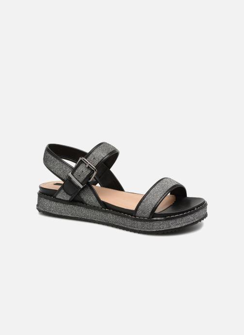 Sandali e scarpe aperte Donna Marguerita 50801