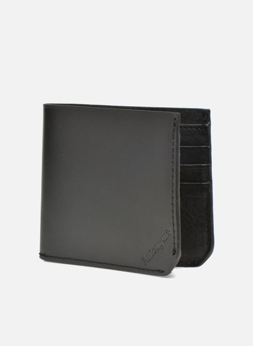 Wallets & cases Antonyme by Nat & Nin Austin Black model view