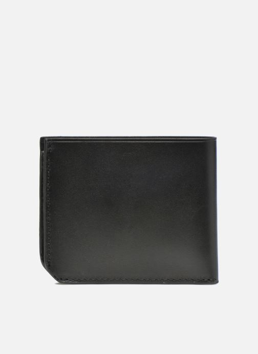 Wallets & cases Antonyme by Nat & Nin Austin Black front view