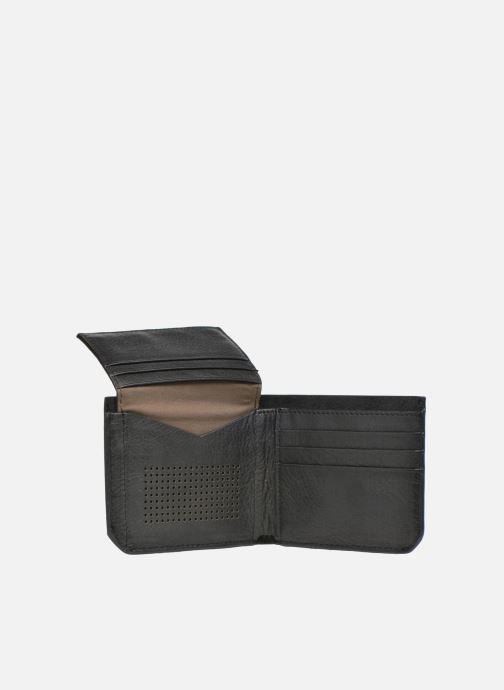 Wallets & cases Antonyme by Nat & Nin Austin Black back view