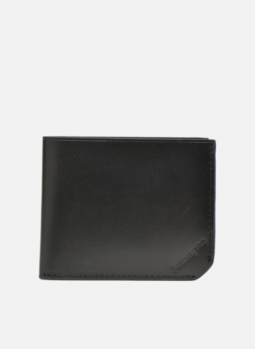 Wallets & cases Antonyme by Nat & Nin Austin Black detailed view/ Pair view