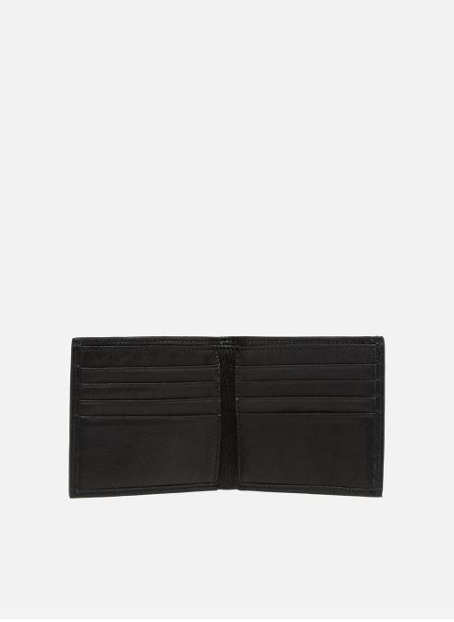 Wallets & cases Antonyme by Nat & Nin Viktor Black back view