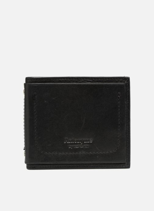 Wallets & cases Antonyme by Nat & Nin Viktor Black detailed view/ Pair view