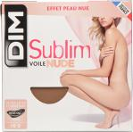 Calze e collant Accessori Collant Sublime Voile Nude