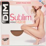 Sokken en panty's Accessoires Collant Sublime Voile Nude