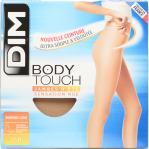 Medias y Calcetines Accesorios Collant Body Touch Jambes d'été