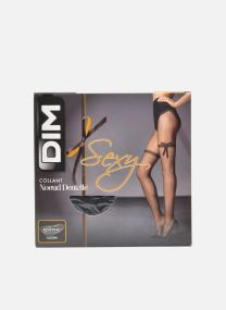 Socks & tights Accessories Sexy Nœud Dentelle