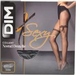 Socken & Strumpfhosen Accessoires Sexy Nœud Dentelle