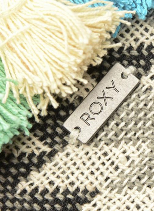 Bolsos de mano Roxy Dreamscape Multicolor vista lateral izquierda