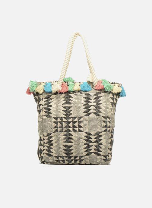 Handtaschen Roxy Dreamscape mehrfarbig detaillierte ansicht/modell
