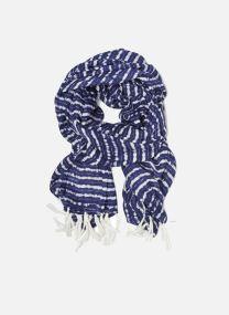 Sciarpa y foulard Accessori Really Better