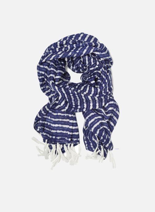 Echarpes et Foulards Roxy Really Better Bleu vue détail/paire