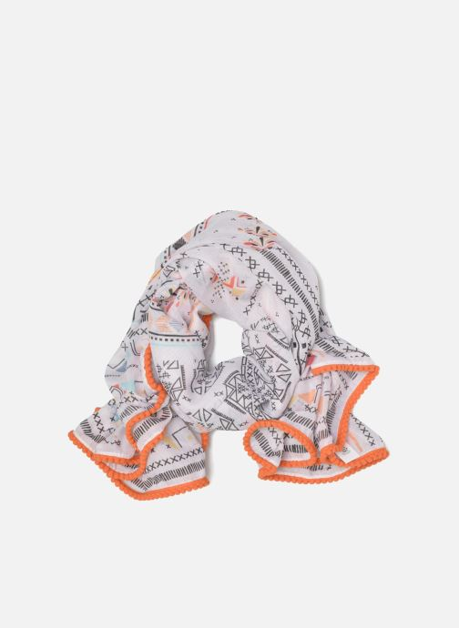 Scarf Roxy Power Desire Multicolor detailed view/ Pair view
