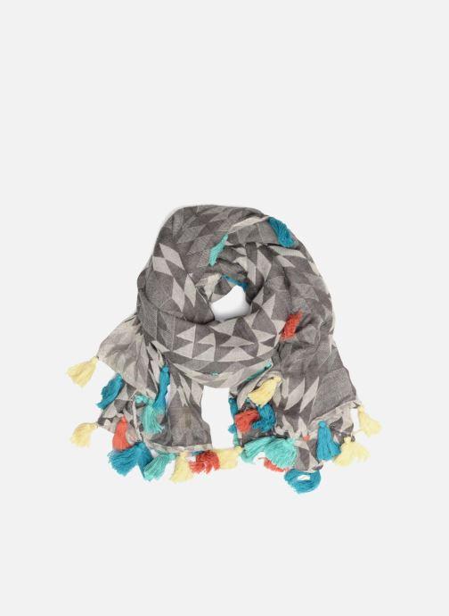 Divers Roxy Multi and Co Multicolore vue détail/paire