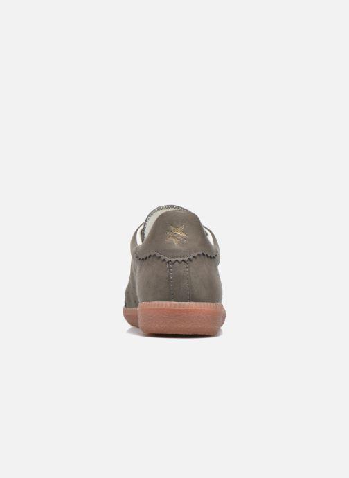 Esprit Trainee Lace Uple Scarpe Casual Moderne Da Donna Hanno Uno Sconto Limitato Nel Tempo