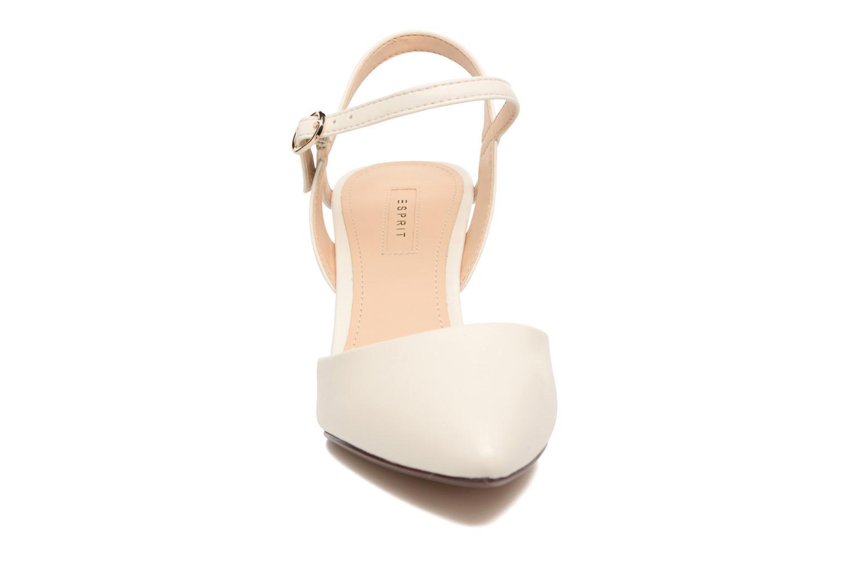 Pumps Esprit Pyra Sandal Wit model