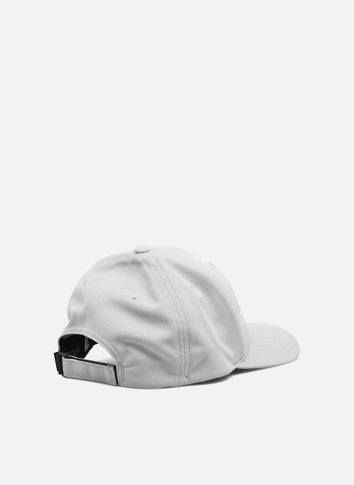 Pet Rip Curl RC Hybrid cap Grijs model