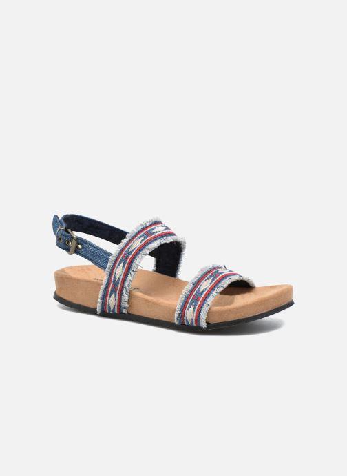 Sandali e scarpe aperte Donna Melody