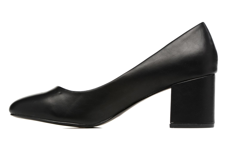 Décolleté I Love Shoes THATA Size + Nero immagine frontale